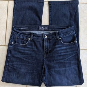 Lucky brand - jeans